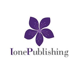Ione Publishing
