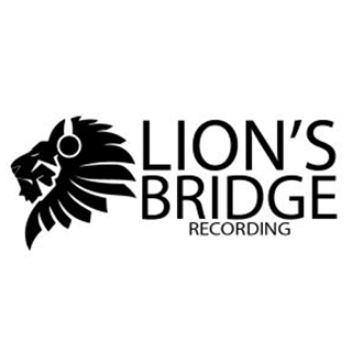 Lion's Bridge Recording