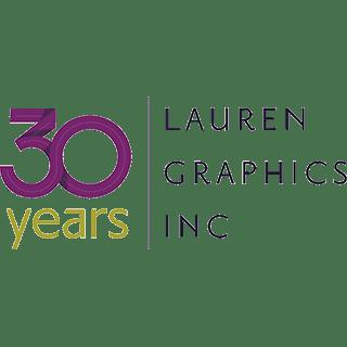 Lauren Graphics Inc